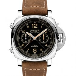 Luminor 1950 PCYC 3 Days Chrono Flyback ...